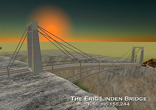 File:The Eric Linden Bridge.jpg