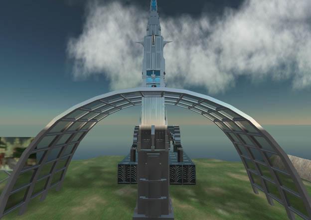 File:SL 2nd Anniversary MaxxMonde.jpg