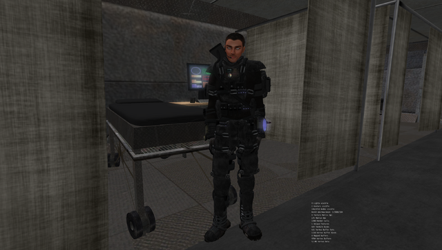 File:Incruentus Armor.png