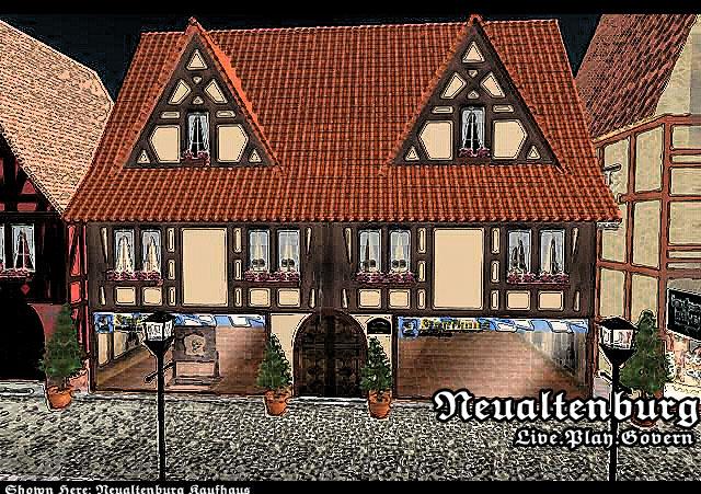 File:Kaufhaus.jpg