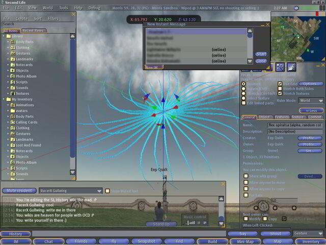 File:SL1.10UI.jpg
