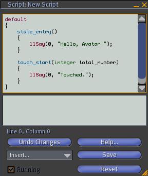 File:Script-window.png