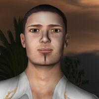 Stuartwarf profile