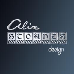 Alix Stoanes Designs