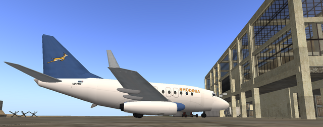 File:R-C37-200 aircraft at Kayvon International.png