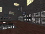 Store 003