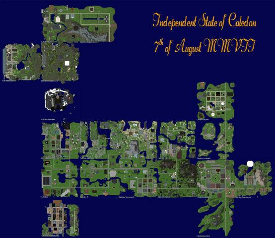 File:Caledon Map.jpg