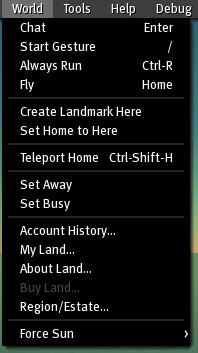 File:19UI WorldMenu.jpg