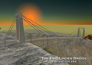 File:The Eric Linden Bridge.png