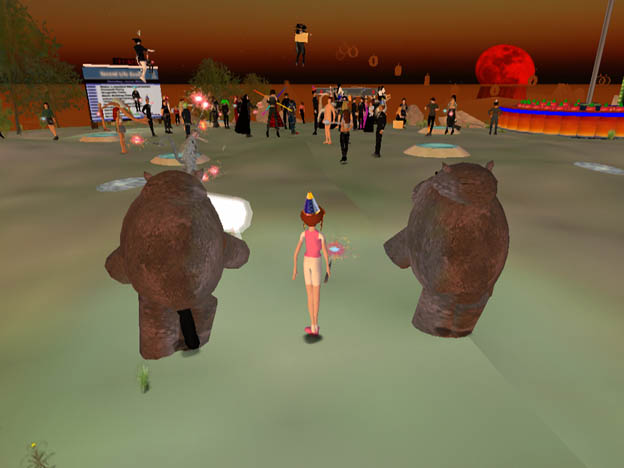 File:End Of Beta Party.jpg
