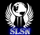 SLSN II logo
