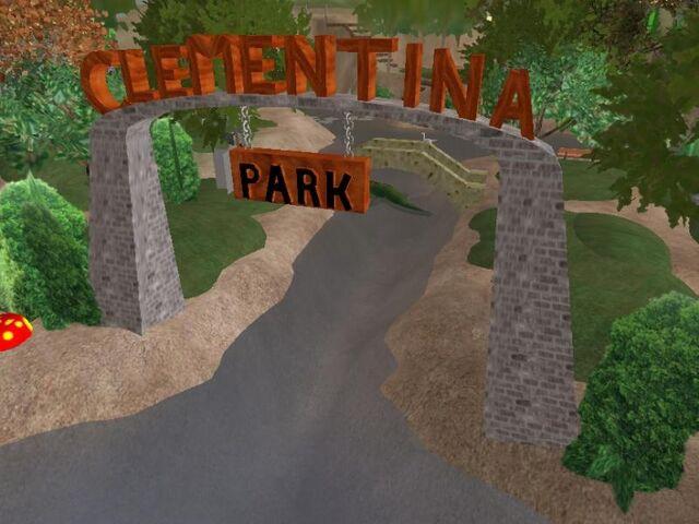 File:Clementina park.jpg