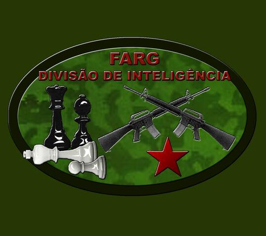 File:FARG-DI-verde.jpg