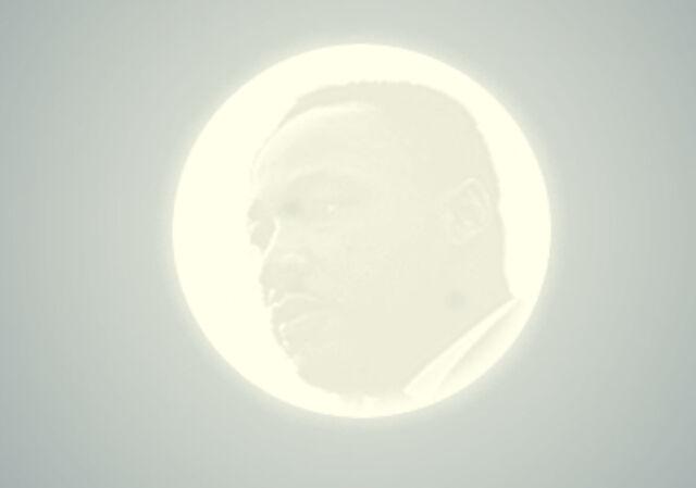 File:MLK sun 2006.jpg