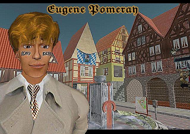 File:Eugene.pomeray.jpg