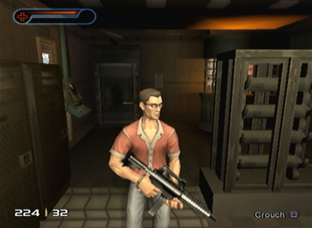 File:Assault Rifle 3rd Person.png