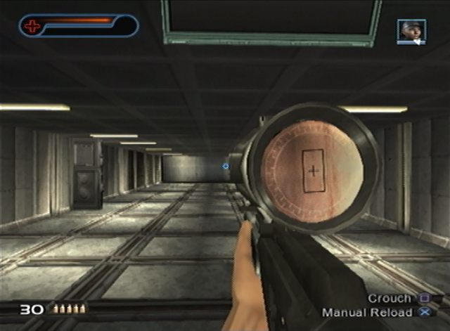 File:Sniper Rifle 1st Person.png