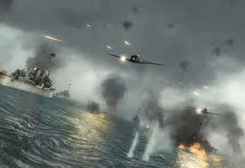 Action off Okinawa