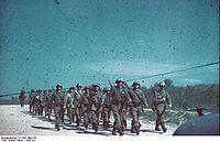 File:Romanian Army.jpg