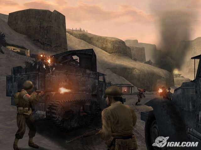 File:Battle of Oran.jpg