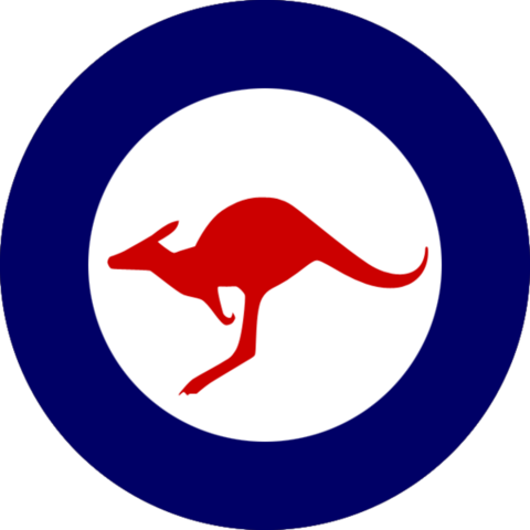 File:ANZAC Roundel.png