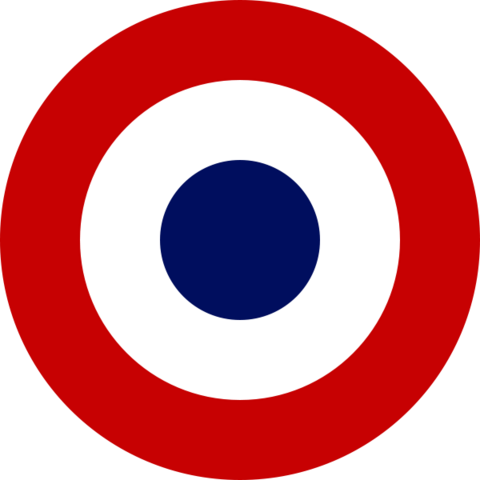 File:French Roundel.png