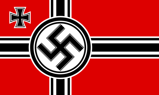 File:Flag of Germany 2.png