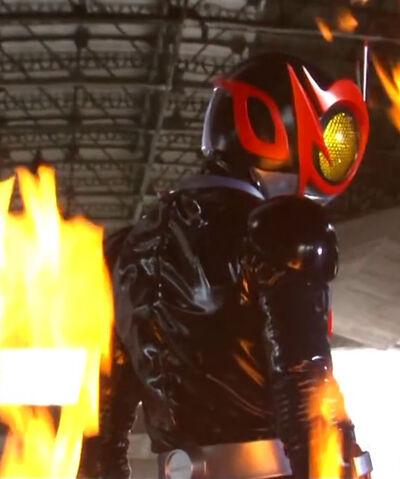 File:Kamen Rider Gamer.jpg