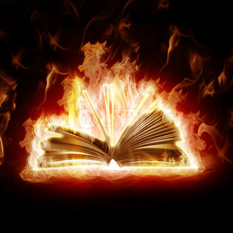 File:2263367-167803-mysterious-book-open-arms-fire-on-a-black-background.jpg