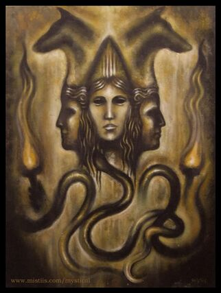 214Hecate