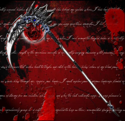 File:Scythe of Un Ending Darkness by D3vi1sView.jpg