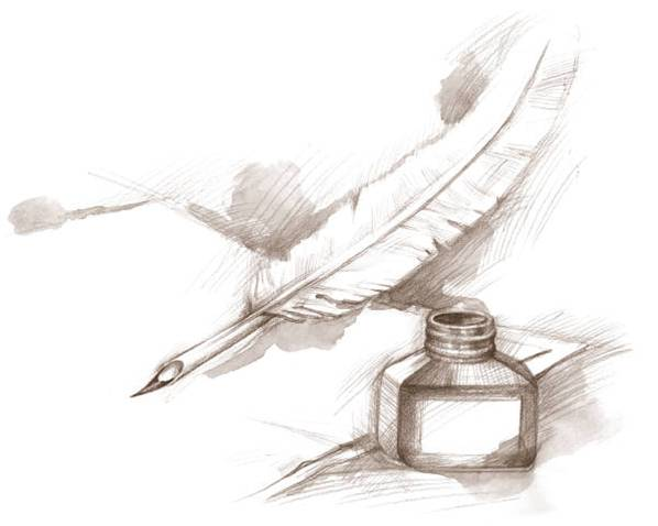 File:Quill and scroll.jpg
