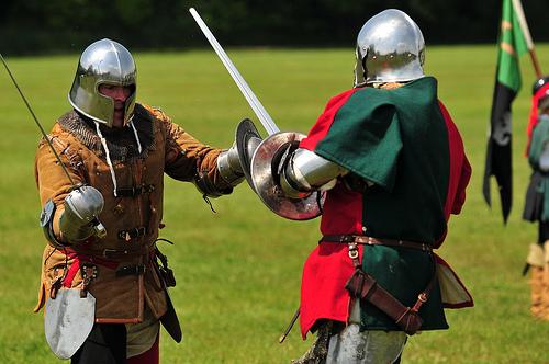 File:Medieval-Sword-Fighting.jpg