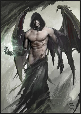 File:Andrew-male-demon color.jpg