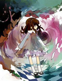 File:Alice (1).jpg