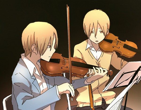 File:Asaba.Twins.600.851126.jpg