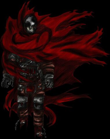 File:Red Devil.jpg