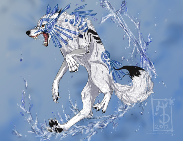 File:Water warrior concept by thegallopingstallion-d5cfjs4.png