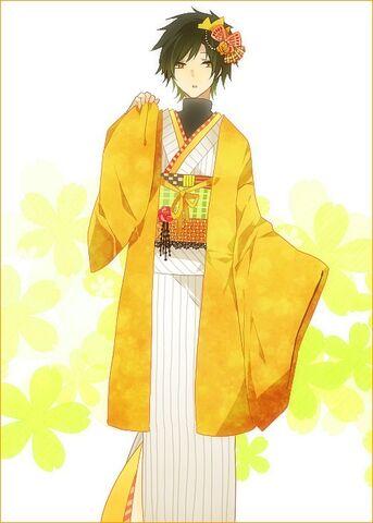 File:Tsuki Kimono 01.jpg