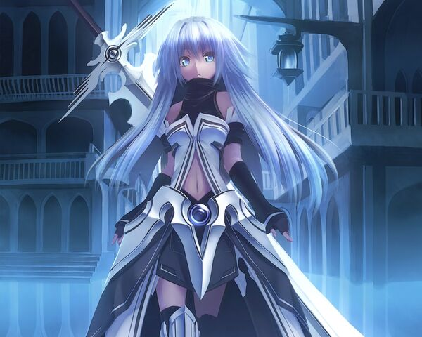 File:Anime-warrior.jpg