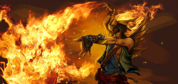 Pyromancer by cirrusapple-d505rs8