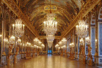 Hall of mirrors1