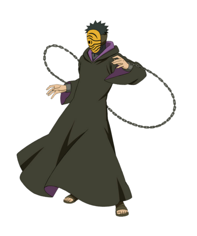 File:Cloaked Man607.png