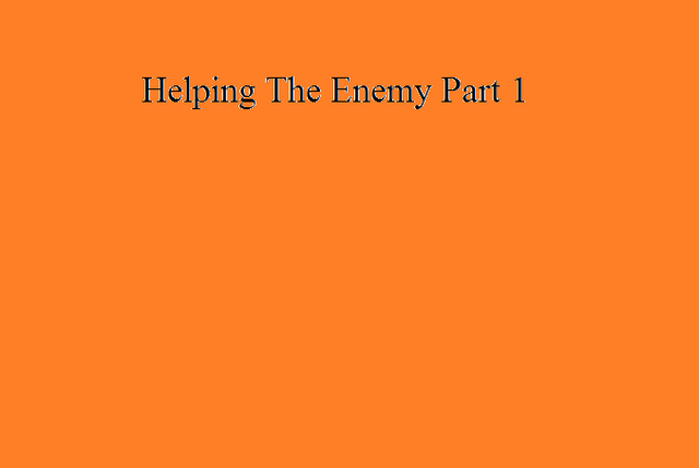 File:Helping The Enemy Part 1.png