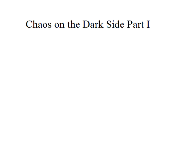 File:Chaos on the Dark Side Part I.png