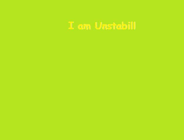 File:I am Unstabill.png