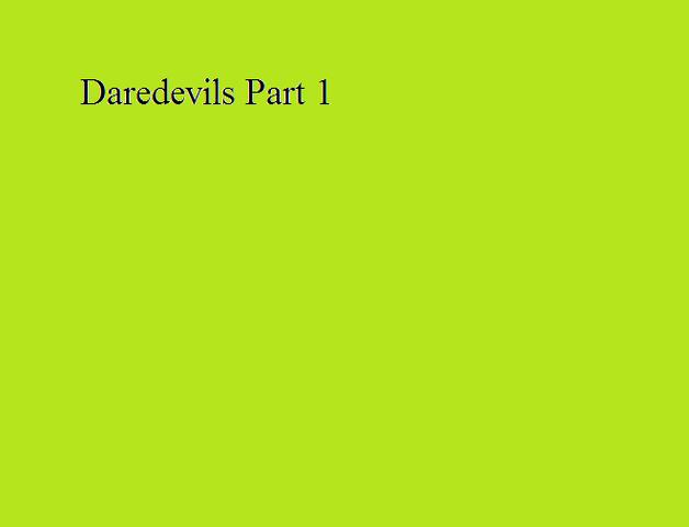 File:Daredevils Part 1.png