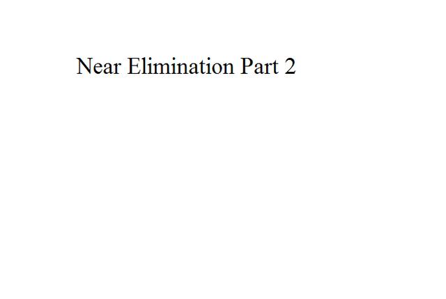 File:Near Elimination Part 2.png