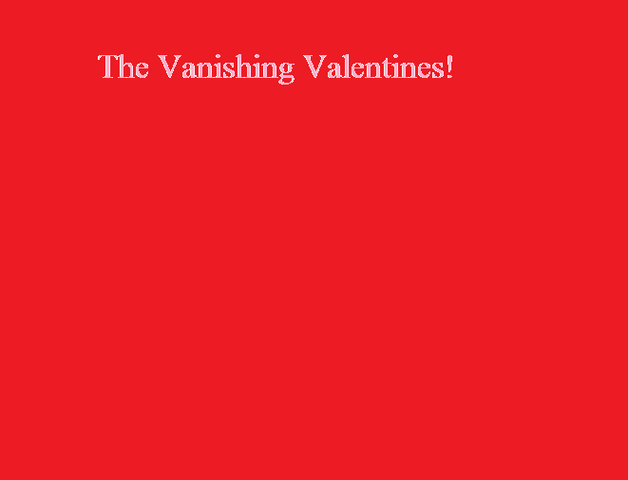 File:The Vanishing Valentines!.png