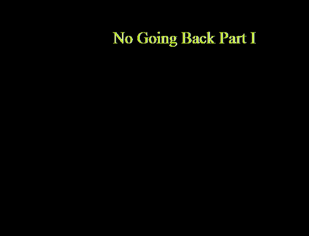 File:No Going Back Part I.png